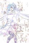 roa_ano02_2.jpg