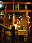 京町神社2