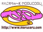 MORUCORU