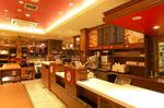 クラウン武蔵野店焼き菓子売場