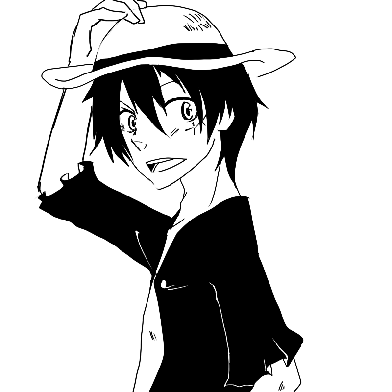 luffy.png