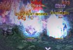 TWCI_2011_10_17_23_12_24.jpg