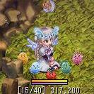 TWCI_2011_10_23_13_10_17.jpg