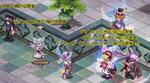 TWCI_2011_11_9_23_41_35.jpg