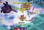 TWCI_2012_5_19_1_8_7.jpg