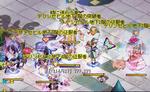 TWCI_2012_6_3_1_29_38.jpg