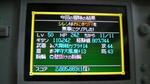 2011_9_5_1.JPG