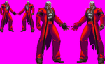 D4G-Rugal_stand1_forPixiv.png