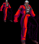D4G-Rugal_stand6_forPixiv.png