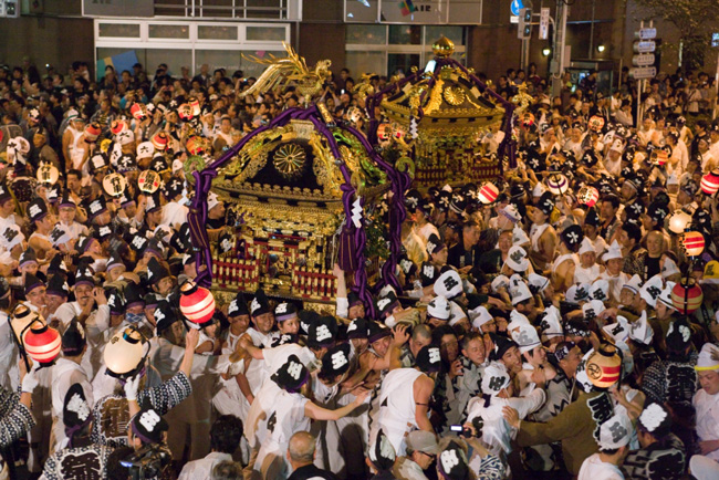 東京都の祭り・イベント(観光スポット・イベント …