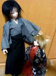 shinnen_asuao.jpg