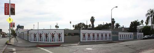 ThisIsIt_Hollywood.jpg