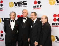 ves2010_5.jpg