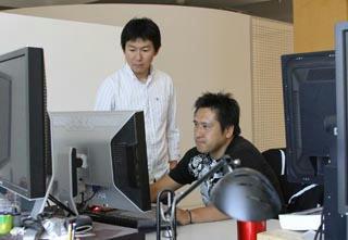 toshi_work2.jpg