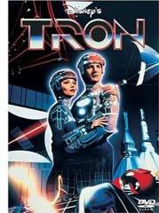tron1982_dvd.jpg