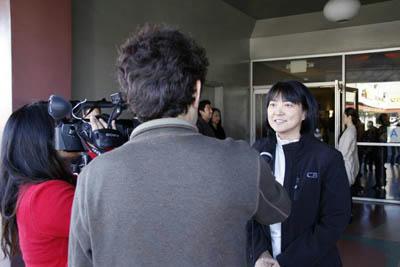 Yokoyama_Internew.jpg