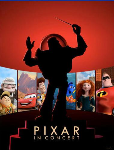 PixarInConcert_S.jpg