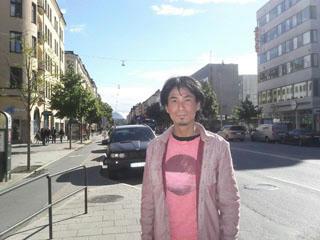 Ito_CGW.jpg