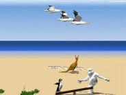 part4_albatrosoverload2_367_282_edelweiss_184x138.jpg