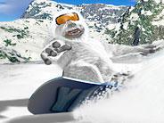 part7_snowboard_freeride1_184_138_edelweiss.jpg