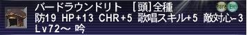 58b1cf71jpeg
