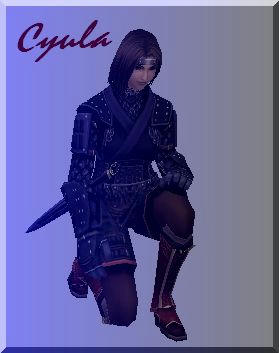 Cyula.jpg