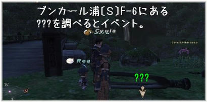 3fc0434d.jpeg
