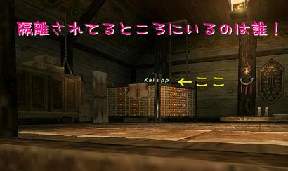 b8932468.jpeg