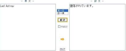 GW-00081.jpg