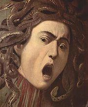 180px-Michelangelo_Caravaggio_017.jpg