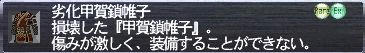 f1316f82.jpg