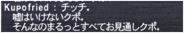 1b14dcd6.jpeg