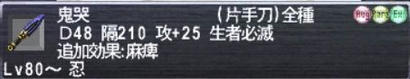 06da9f22.jpg