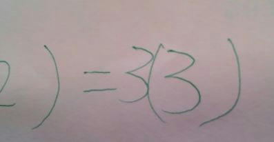 65b294bf.jpg