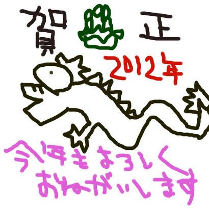 9a6b269b.jpg