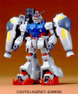 gp02sample.jpg