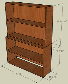 shelf1.png
