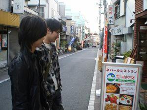 daisukinihon2_s.JPG