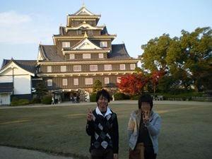 okayama2_s.JPG