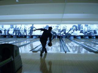 bowl3_s.JPG