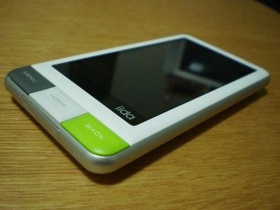 newphone.JPG