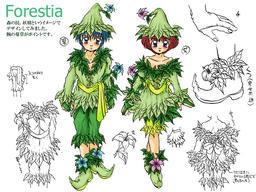 forestia3.jpg