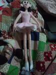 しーちゃんSmile人形