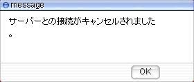 5960dd5e.jpg
