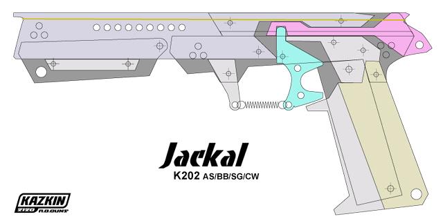 metal rubber band gun plans pdf