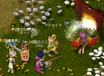 AS2009050200415932.png