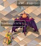 174376fc.png