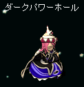 8ab44600.png
