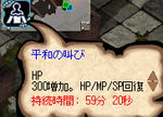 10946f33.png
