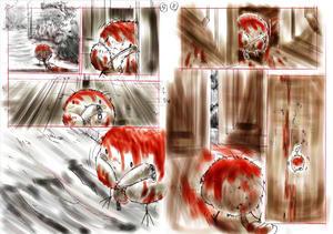 kedama-komix001-008.jpg
